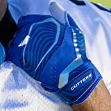 Cutters Gloves Rev Pro Receiver S451 2.0 Football