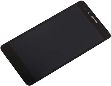 Reemplazo para Huawei Honor 5X GR5 Play 5X KIW-L24 AL20 AL10 L23 ...