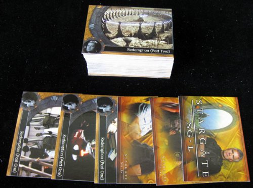 2004-mgm-stargate-sg-1-trading-card-set-72