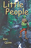 Little People, Ron Quinn, 1931942250