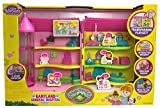 (US) Cabbage Patch Kids Babyland General Hospital Play Set Playhouse