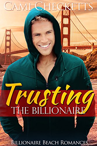 Trusting the Billionaire (Billionaire Beach Romance)