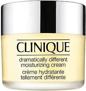 Clinique Dramatically Different Moisturizing Cream, 50mL