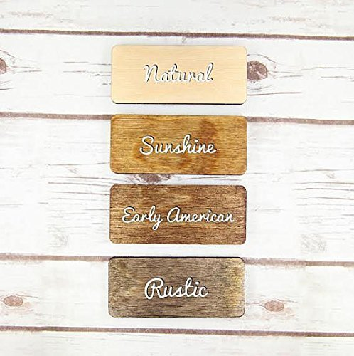 Personalized Wine Caddy Mr and Mrs