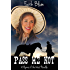 Pass Me Not: Hymns of the West Novella (Hymns of the West Novellas Book 2)
