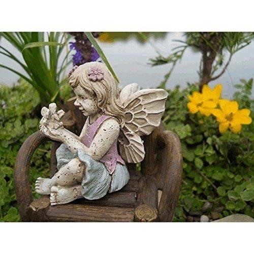 Fairy Garden Items Wholesale