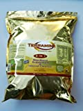Ion Charged Terramin Mineral Supplement 57, 8-Pound Bag