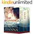 New Beginnings Boxed Set: Small Town Contemporary Romance
