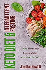 Have you been waiting for the right weight loss program, one that you can count on and truly commit yourself to?                       Are you searching for a practical guide to losing weight, that actually helps you through t...