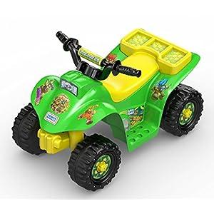 Power-Wheels-Nickelodeon-Teenage-Mutant-Ninja-Turtles-Lil-Quad