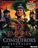 Microsoft Age of Empires II: The Conquerors Expansion: Inside Moves
