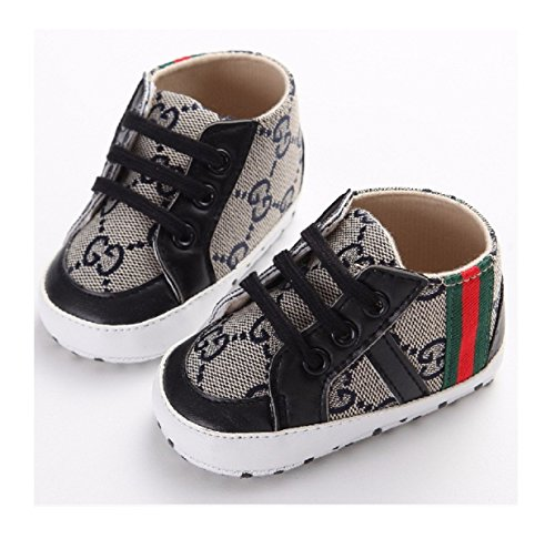 Top 5 Best baby jordan shoes for 6 months for sale 2017