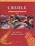 Creole Cooking, Sue Mullin, 1555219098