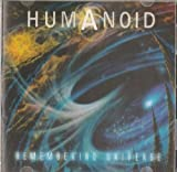 Remembering Universe by Humanoid