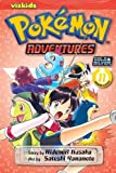 Pokémon Adventures (Gold and Silver), Vol. 11 (Pokemon)