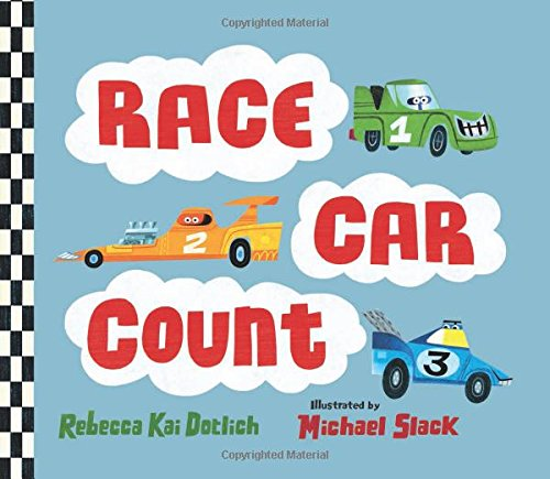 Image result for race car count