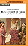 img - for The Merchant of Venice (Naxos) book / textbook / text book