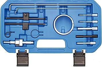 BGS Motor Herramienta De Ajuste para Citroen/ 1,8/2 L, 1 pieza, 62622: Amazon.es: Bricolaje y herramientas