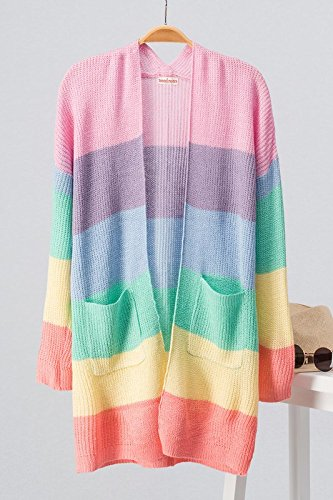 TN Fashion SWEATER レディース