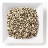 Mahamosa Licorice Root Organic Tea 2 oz, Loose Leaf Herbal Herb Tea Blend