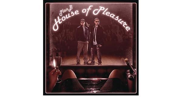 plan b nos fuimos discoteca house of pleasure