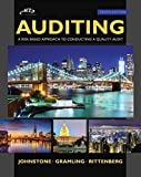 Auditing: A Risk Based-Approach to Conducting a Quality Audit