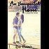 An Unexpected Home (A Cedarville Novel)