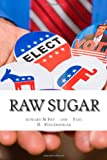 Raw Sugar, Howard Fry, 1468059467