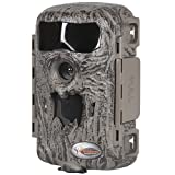 Wildgame Innovations I8B20 Illusion 8 Lightsout Digital Trail Cam