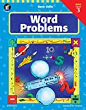 Word Problems, Kim Thoman, 1568222645