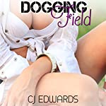 Dogging Field | CJ Edwards
