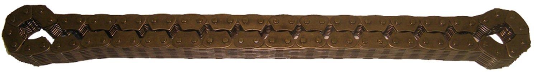 Cloyes 10-028 Transmission Drive Chain
