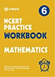 WORKBOOK MATH CBSE- CLASS 6TH