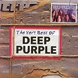 Deep Purple: Best of,Very (Audio CD)