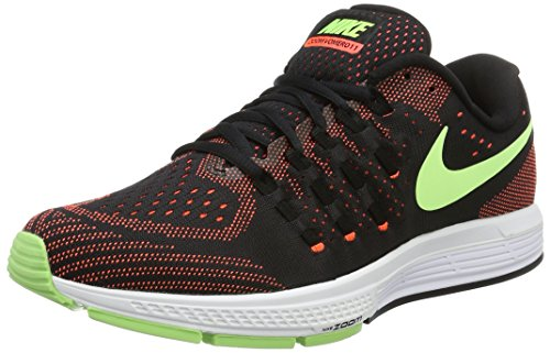 Orange Men Black Black s 007 Ghost Running Green Shoes white NIKE Trail hyper 818099 Bw7qfE4