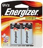 Tools & Hardware : Energizer 4330205921 MAX Alkaline Batteries