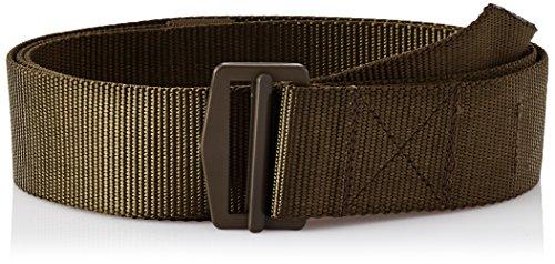 (BLACKHAWK! Universal BDU Belt (fits up to 52-Inch) - Olive Drab)
