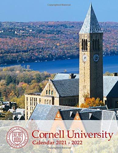 Cornell 2022 Calendar.O0ptnbueyqs7em
