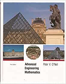 advanced modern engineering mathematics 3rd edition pdf
