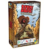 da Vinci Bang: The Dice Game