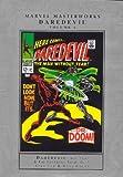 Marvel Masterworks, Marvel Comics, 0785120726