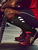 Dovava Knee High Compression Socks 15-20mmHg for