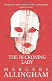 The Beckoning Lady (The Albert Campion Mysteries)