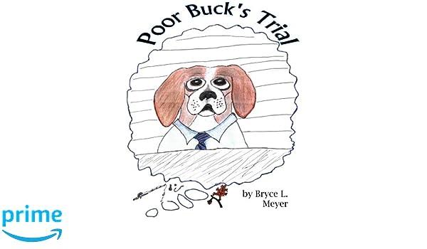 Poor Bucks Trial
