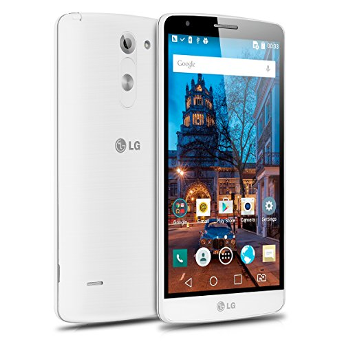 LG-G3-Stylus-D690-Smartphone-Libre-Android-3G-IPS-Pantalla-55-540x960P-13Ghz-8GB-1Gb-Rom-13Mp-Quad-Core-Dual-Sim-Hotspot-Wifi-Bluetooth-GPS