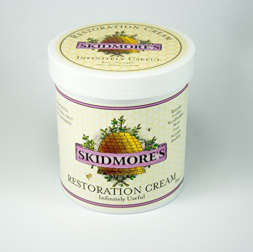 skidmores-premium-leather-cleaner-restorer-and-conditioner-water-repellent-formula-preserves-and-pro