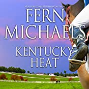 Kentucky Heat | Fern Michaels