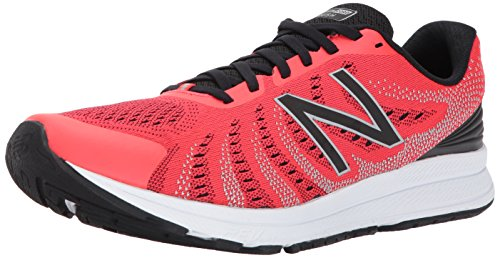 Energy Shoe Red Men's Balance Black Running New RUSHV3 CXI6agqWnw