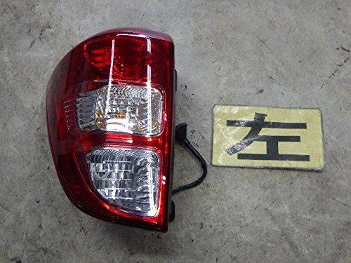 ダイハツ ビーゴ J200G R左 81560-B4010 B07BV5GCTX