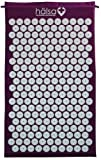 Halsa Wellness Acupressure Mat (Purple)